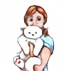 MaryLuellyn's avatar