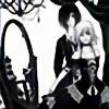 marylurry's avatar