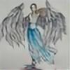 Maryluworld's avatar