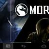 MaryM00's avatar