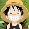 MaryM8D's avatar