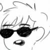 marymary17's avatar