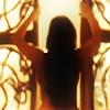 Marymarymary's avatar