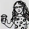 MaryMaryYUBuggin's avatar