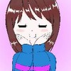 marymean's avatar