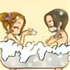 MaryMerry's avatar