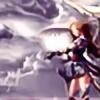 marymfac's avatar