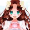 MaryMiao's avatar