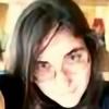 MaryMirabella's avatar