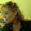 marymmmm's avatar