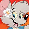 marymouse's avatar