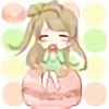 Maryn-Arts's avatar