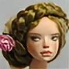 MarynaS's avatar