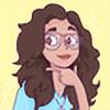 MaryNoddles's avatar