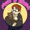 MaryOfBears's avatar