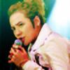 maryometa's avatar