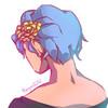 maryon0212's avatar