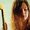 MaryONE22's avatar
