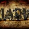 maryoshady's avatar