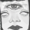 marypig's avatar