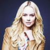 MaryReims's avatar