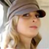maryrose01's avatar