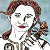 MaryRoseKreger's avatar