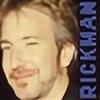 maryryder's avatar