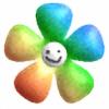MarysArtGallery's avatar