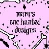 MarysEnchantedDesign's avatar