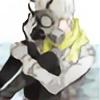 marysensei911's avatar