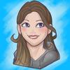 MaryseSkippy's avatar