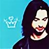 MarySeverus's avatar