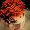MaryShaa's avatar