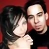 MaryShinoda11's avatar