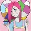 marysiaXSA's avatar