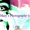 MarysPhotography's avatar