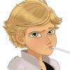 maryssaj's avatar
