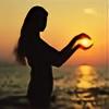 Marysse93's avatar