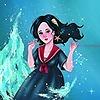 MarySteinlen's avatar