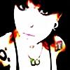 marystern14's avatar
