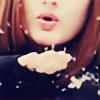 MaryStew's avatar