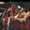 marystonik2324's avatar