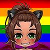 MarySueLosthername's avatar