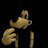 marysuetheskelecat's avatar
