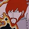 MarySuperPony's avatar