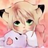 MaryTaylor's avatar