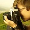 MaryThePhotographer's avatar