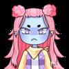 MaryThePuppet's avatar