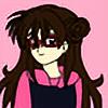 marythonisonic123's avatar